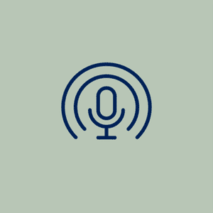 Podcast 3: Allergoloog Hans de Groot over de nieuwe richtlijn Allergie Immunotherapie. Hoofdpunten en aansluiting met andere richtlijnen.
